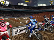 Click to Play Braap Braap