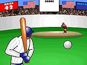 Click to Play Homerun Rally