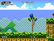 Click to Play Sonic the Hedgehog