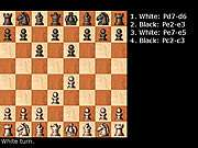 Click to Play Battle Chess