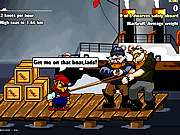 Click to Play Dwarf on a Wharf