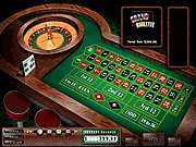 Click to Play Grand Roulette