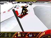 Click to Play Alpine Extreme
