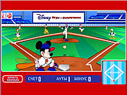 Click to Play Baseball Championship