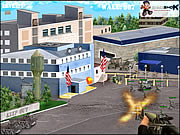 Click to Play Battlefield Game
