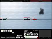 Click to Play Black Navy War 2