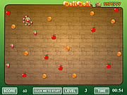 Click to Play Bond The Fruits