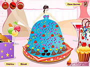Click to Play Cake Creations 2