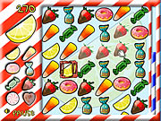 Click to Play Candy Slicer