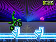 Click to Play Circuit Rider
