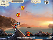 Click to Play Coast Bike