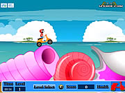 Click to Play Coast Rider
