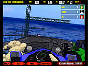 Click to Play Coaster Racer