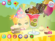Click to Play Cocktail Delight
