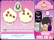 Click to Play Cupcake Company