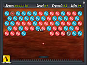 Click to Play Death Crystal