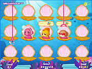 Click to Play FIsh Care Rush