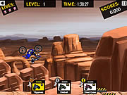 Click to Play FMX Team 2