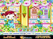 Click to Play Flower Magic