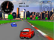 Click to Play Free Race