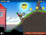 Click to Play Happy Bike