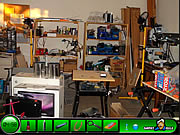 Hidden Objects House 2
