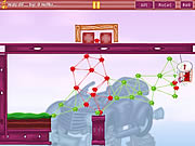 Click to Play Huje Tower 2