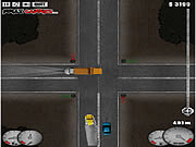 Click to Play Mad Trucker