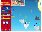 Click to Play Marbleous Missions