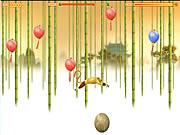 Max Games Monkey Run