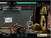 Click to Play Nancy Drew Dossier - Online