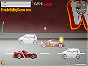 Click to Play Nitro Rush