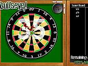 Click to Play Bull's Eye