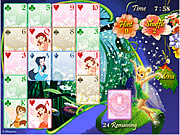 Click to Play Pixie Match