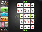 Click to Play Quickfire Poker