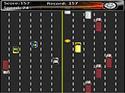 Click to Play Road Rage Game