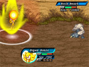 Click to Play Sonic RPG eps 7