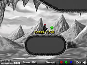 Click to Play Stick BMX Madness