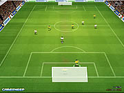 Click to Play The Champions 3D