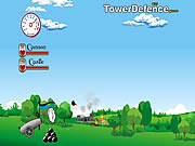 Click to Play Tower Blast