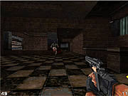 Click to Play Urban Warfare