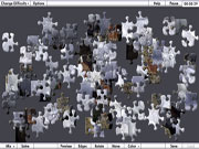 Click to Play Daily Jigsaw