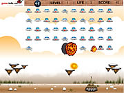 Click to Play Zoyaz Attack