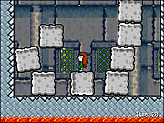 Click to Play Adair Physics Castle