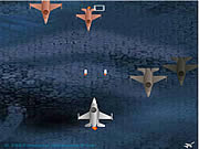 Click to Play Air Fighting