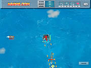 Click to Play Aqua Turret