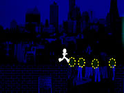 Click to Play Parkour Parkour Brooklyn