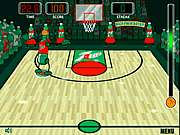 Click to Play BasketBots