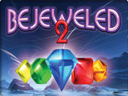 Click to Play Bejeweled 2