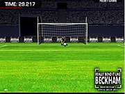 Click to Play Bend it Like Beckham
